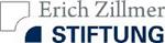 Zillmer-Stiftung