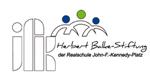 Herbert Balke-Stiftung der Realschule John-F.-Kennedy-Platz