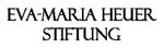 Eva-Maria Heuer-Stiftung