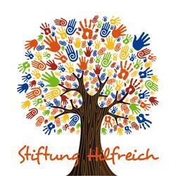 Stiftung Hilfreich