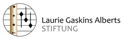 Laurie Gaskins Alberts Stiftung