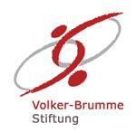 Volker-Brumme
