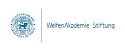 WelfenAkademie-Stiftung