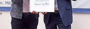 Die besondere Aufgabe: Engagementbotschafter der Bürgerstiftung Braunschweig