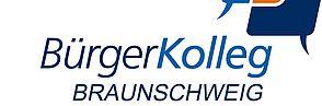 BürgerKolleg - Fortbildung für Ehrenamtliche - Neue Termine!