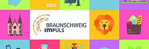 NEU: imPuls-Report zum Download