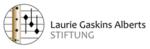 Laurie Gaskins Alberts